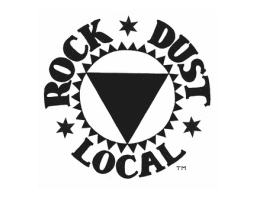 Rock Dust Local