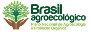 national-agroecology-plan-logo
