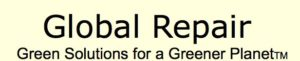 Global Repair
