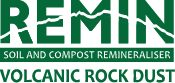 REMIN (Scotland) Ltd Logo