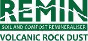 REMIN (Scotland) Ltd Logo