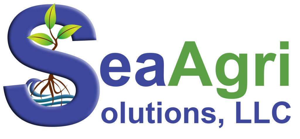 SeaAgri
