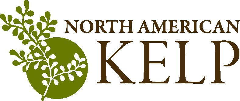 North American Kelp